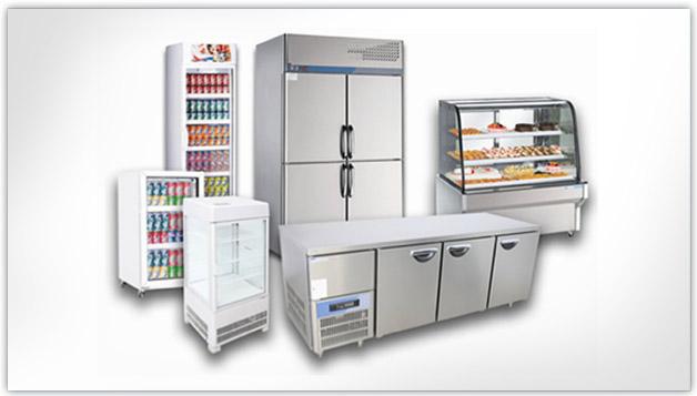 Критерии выбора холодильника