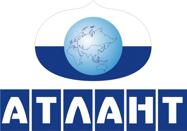 История бренда Atlant