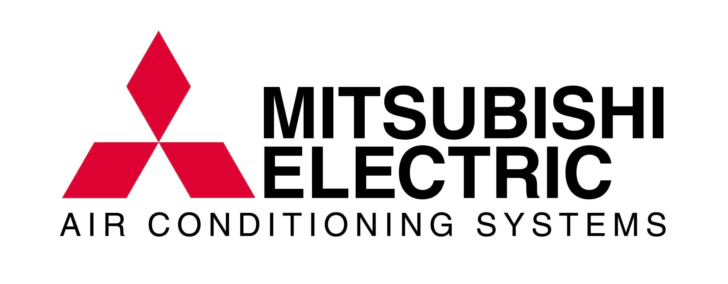 Сплит-система Mitsubishi